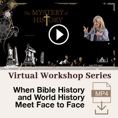 Product image: Virtual Workshop Series Video Screenshot